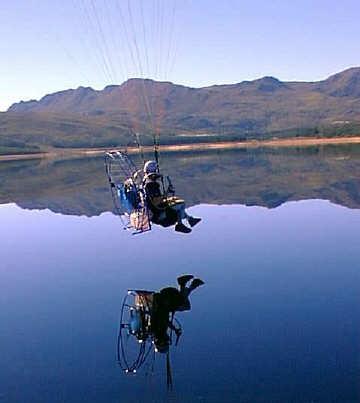 السياحه في جنوب افريقيااااا skim.jpg